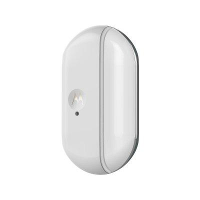 Capteur connecté avec alertes pour portes et fenêtres smart nursery Motorola