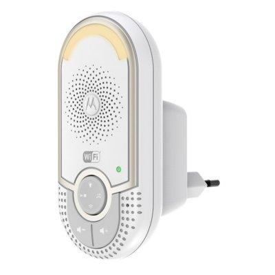 Babyphone baby monitor mbp140 Motorola
