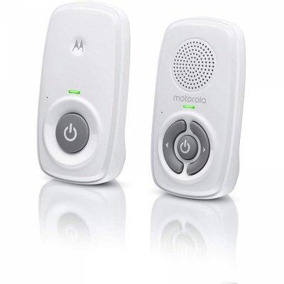 Babyphone baby monitor mbp21 Motorola