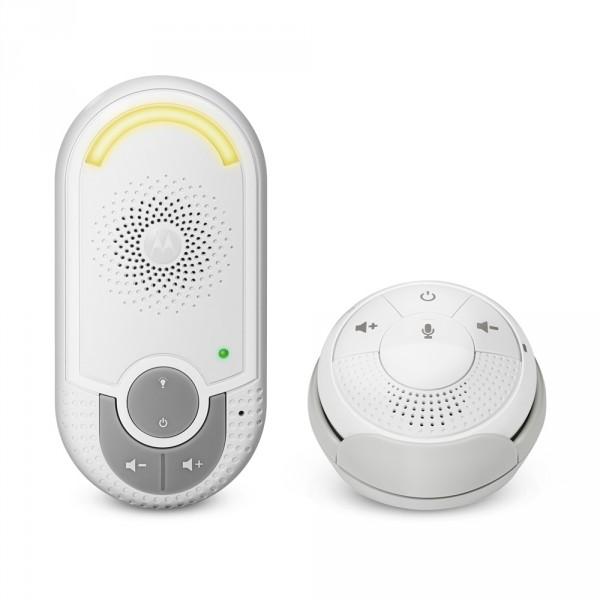 Babyphone baby monitor mbp140
