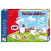 Selecta - jouet images en nuages Njb