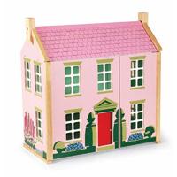 Djeco - jouet maison chelston