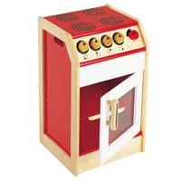 Djeco - jouet cuisinière pintoy
