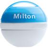 Stérilisateur de sucette bleu Milton