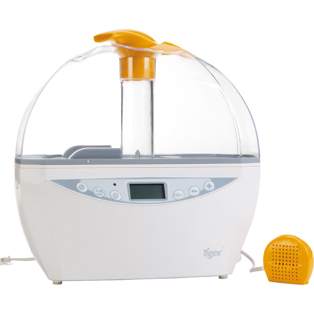 decor : humidificateur chambre bebe utile 35 nantes, nantes