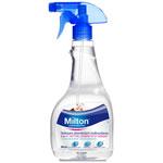 Nettoyant désinfectant multisurfaces pas cher