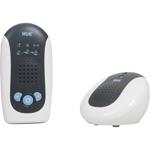 Babyphone easy control 200 pas cher