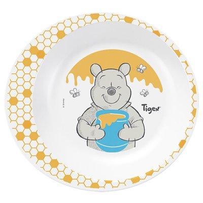 Coffret repas winnie Tigex