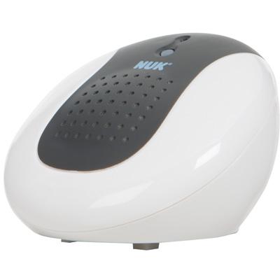 Babyphone easy control 200 Nuk