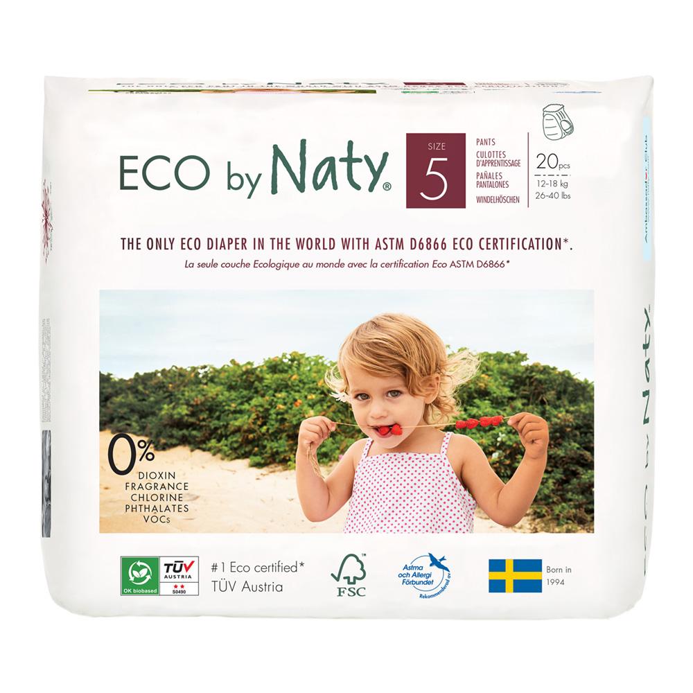 Toilette, Bain Objective Naty Taille 4 Couches-culottes 22 Par Paquet