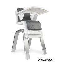 soldes chaise haute b b siesta noce 20 sur allob b. Black Bedroom Furniture Sets. Home Design Ideas