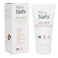 Crème pour le change bébé 50ml - eco by naty