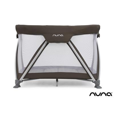 Lit parapluie sena coffee Nuna