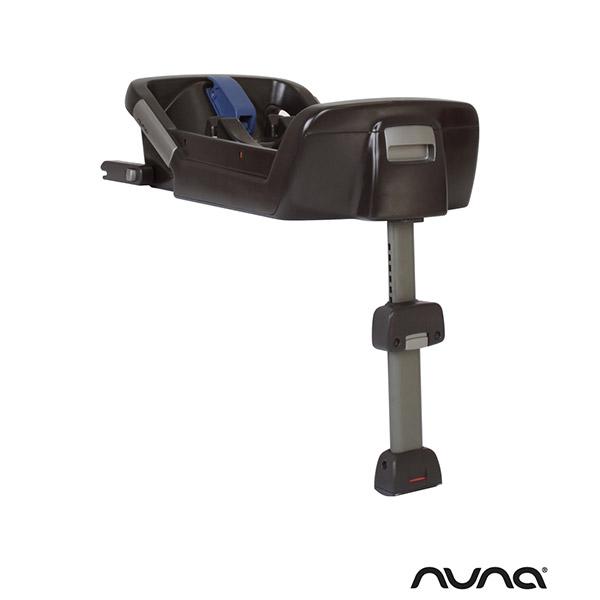 Base isofix pour siege auto pipa Nuna