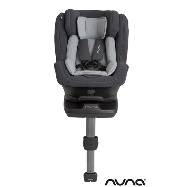 Siège auto rebl i-size slate groupe 0+/1 Nuna