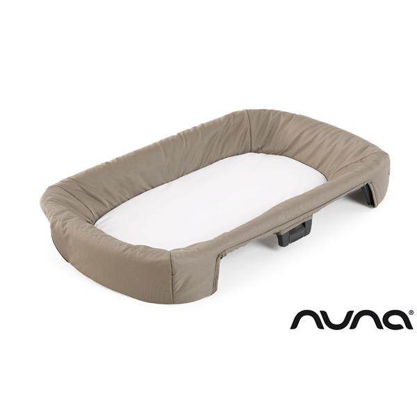 Table à langer amovible pour sena safari Nuna