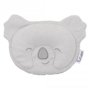 Cale tête koala