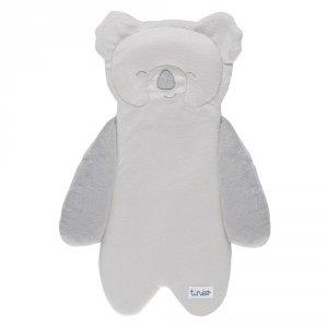 Cale bébé support de sommeil koala