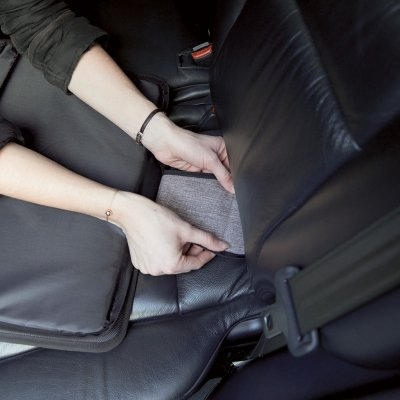 Protection de banquette voiture Tineo