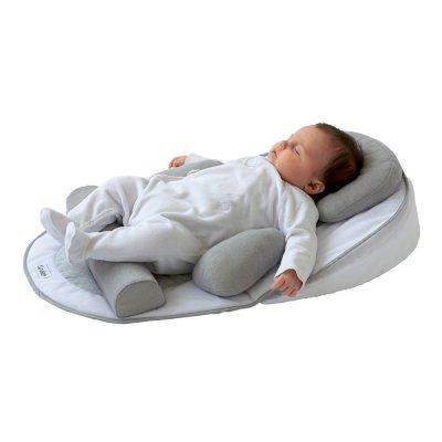 Cale bébé cocon de sommeil Tineo
