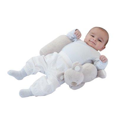 Cale bébé koala Tineo