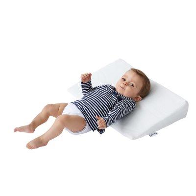 Plan incliné bébé 15° sensitive Tineo