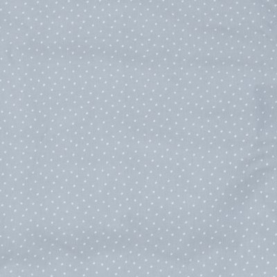 Gigoteuse reglable eté gris/pois Tineo