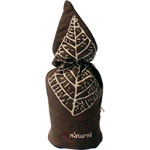 Chauffe biberon nomade autonome cacao pas cher