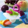 Bâtonnets pour glaces Nuby