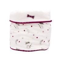 Beauty case kipic & olga
