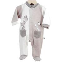 Pyjama dors bien y-3 petits ours