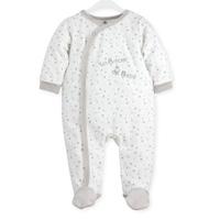 Pyjama bébé dors bien un amour de bébé 6 mois