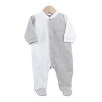 Pyjama bébé dors bien mon p'tit ange 1 mois