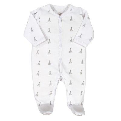 Pyjama sophie Trois kilos sept