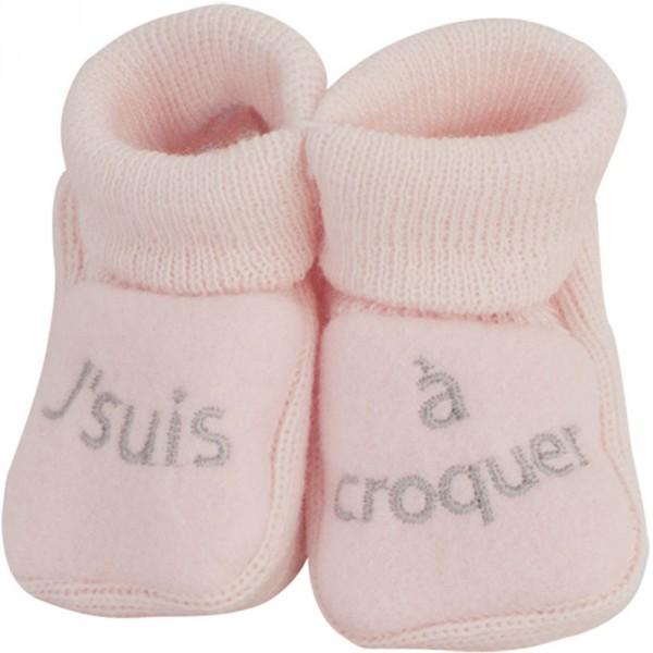 Chaussons achat   vente de Chaussons pas cher e2335db5adc