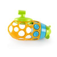 Jouets de bain bébé tubmarine
