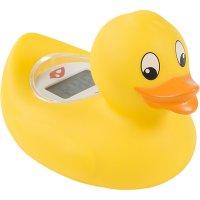 Thermomètre bébé bain et chambre