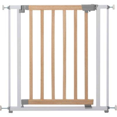 Barrière de sécurité easyclose easywood 73-81.5 cm Premaman