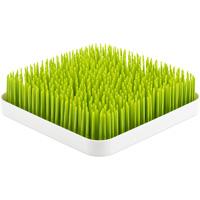 Sèche biberon grass gazon vert