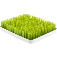 Grand égouttoir biberons lawn gazon vert