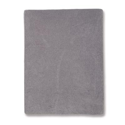 Housse pour matelas à langer gris Coolay