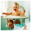 Lingettes bébé fresh clean - 64 pièces Pampers