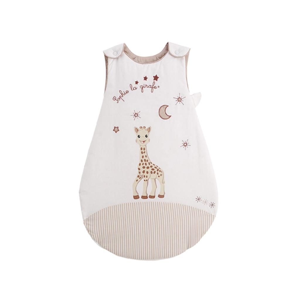 babycalin gigoteuse naissance sophie la girafe. Black Bedroom Furniture Sets. Home Design Ideas