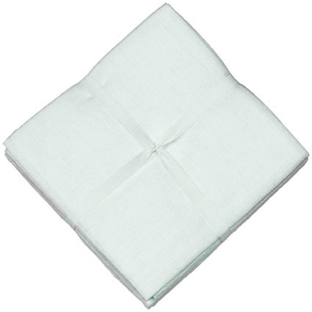 lot de 6 couches tissu de babycalin chez naturab b. Black Bedroom Furniture Sets. Home Design Ideas