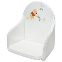 Coussin de chaise imprimé winnie whimsy