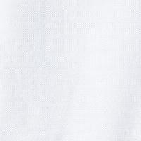 Drap housse + alèse 2 en 1 40x80cm blanc