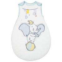 Gigoteuse naissance 0-6 mois dumbo