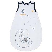 Gigoteuse naissance 0-6 mois winnie moon