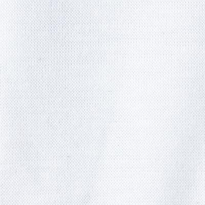 Drap housse + alèse 2 en 1 60x120cm blanc Babycalin