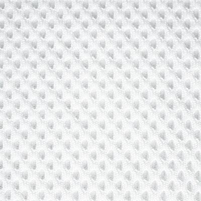 Housse alèse 3d 70x140cm Babycalin